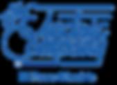 El Paso Electric Logo -Blue.png