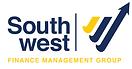 Southwest Finance Management Group.png