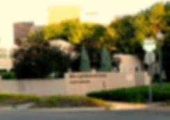 Mile High Reseach Center.jpg