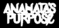 Final Anahatas white watermark.png