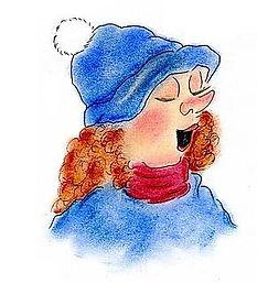cartoon illustration.jpg
