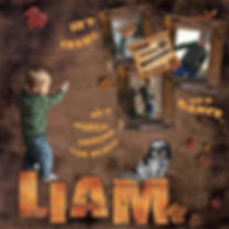 Liam scrapbook.jpg
