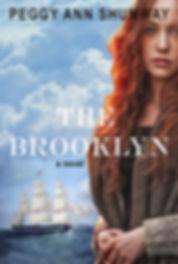 The Brooklyn Book Cover2 web.jpg
