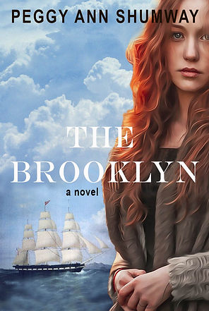 The Brooklyn Book Cover2 web.jpg