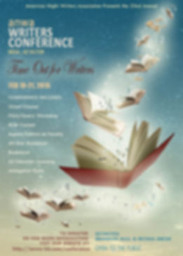 writer's conference poster.jpg