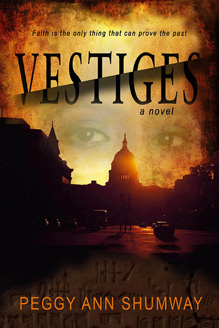 Vestiges Book Coverway betteremail.jpg