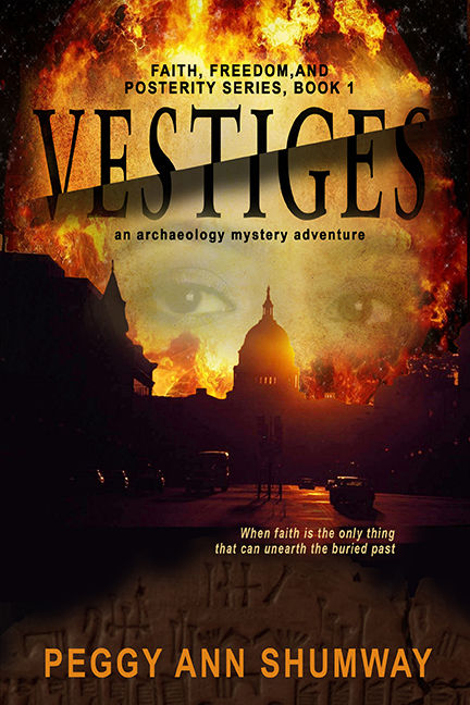 Vestiges Book Coverway better email.jpg