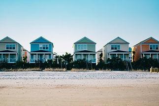 beach investment house.jpg