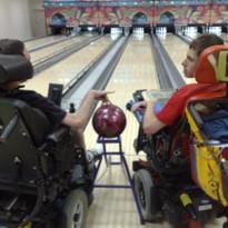 ten pin bowling sw.jpg