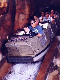 wet mountain take 1.jpg
