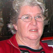 Grandma Ogden
