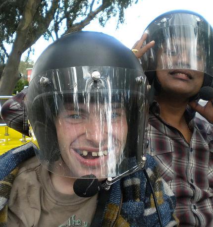matts+ride+049.jpg