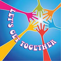 get+together.jpg