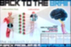 wall_poster.jpg