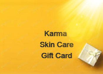 Karma Gift