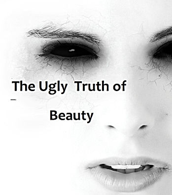 ugly%20beauty_edited.jpg