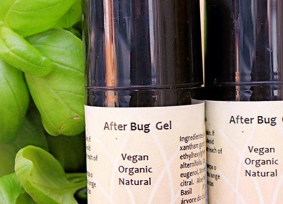 After Bug  Gel