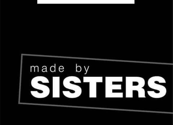 Made by Sisters Gift Voucher