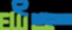 Elli Logo w Categories-3.png