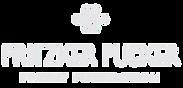 Logos_PPFFLogo-Gray-shrunk..._edited.png