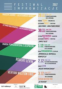 Festiwal improwizacje_ost.jpg