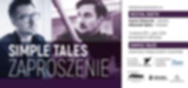 Arte-Simple-Tales-ZAPROSZENIE-4.png