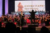Zhengzhou koncert2.jpg