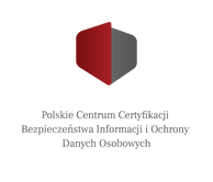 PCCBIODO_logo_pion_kolor.png