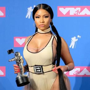 Top 10 Nicki Minaj Verses of All-Time