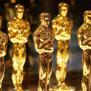Reviewing the Oscar-nominated documentaries