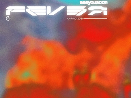 """Fever"" by seeyousoon launches the rising rap group into a new echelon"