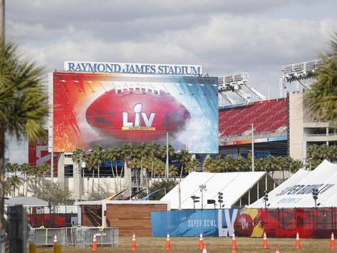Super Bowl LV: Defensive Outlook