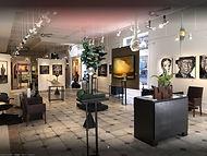 2020-02-11 17_04_20-angela king gallery