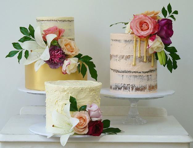 Cake showcast.jpg