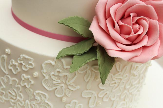 Cake 1 B.jpg