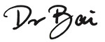 logo V3 black.png