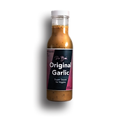 originalgarlic.png
