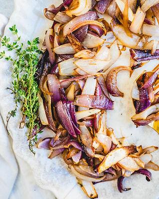 Roasted-Onions-002.jpg