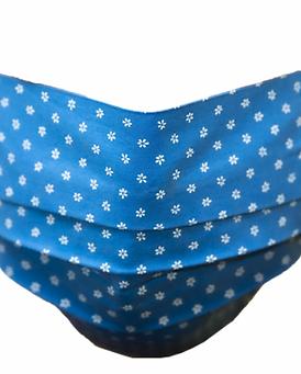 cloth-masks-e1587397364631.webp