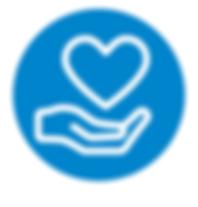 141-1411986_donate-icon-youtube-donation