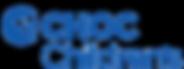 CHOCChildrens_logo_rgb.png