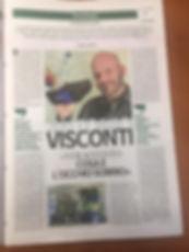 Corriere-Economia.jpeg
