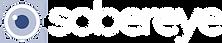 SOBEREYE Logo