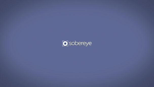 SOBEREYE - How it works