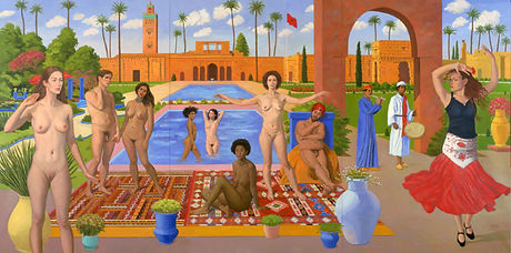 Al Badi Palace_Marrakesh.jpg