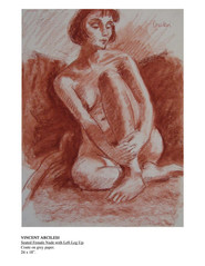 Seated Female Nude with Left Leg Up.jpg