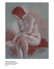 Seated Female Nude Reading.jpg