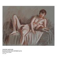 Reclining Female Nude.jpg