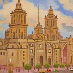 Catedral Metropolitana.jpg