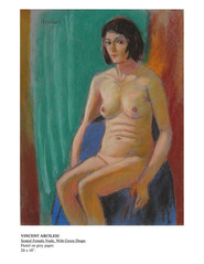 Seated Female Nude With Green Drape.jpg